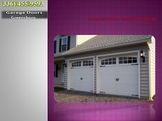 https://flic.kr/p/BXddw2   garage doors greensboro nc   Give us a call at :  (336) 455-9593 and we will be there to help you out.   More Information Go Here :http://garage-doors-spring-repair.tumblr.com/