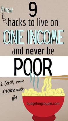 Saving Money Chart, Money Saving Challenge, Money Saving Tips, Money Plan, Money Tips, Budgeting Finances, Frugal Tips, Ways To Save Money, Money Management