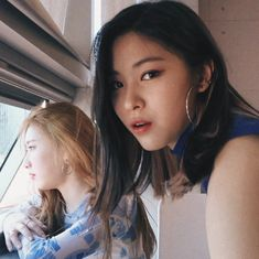 Golden Family, Fandom, Ulzzang Girl, Beautiful Boys, Kpop Girls, Korean Girl, Girl Group, Girl Power, My Girl