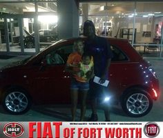 Came into Holt Fiat looking for a vehicle to get into I was accompanied by David Lucas he showed me everything I needed to know as a first time buyer. I enjoyed the service and time he spent explaining every detail. I walked away with a car that I was interested in and I was satisfied.  Leonard McLean Thursday, August 21, 2014