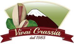 Vivai Grassia