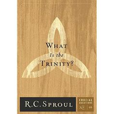 Lots of free ebooks by RC Sproul for Christian Living