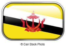 The official name for Brunei is Negara Brunei Darussalam (i. 'Negara Brunei' - the state of Brunei, and `Darussalam' - Abode of Peace) Flags Of The World, Countries Of The World, Bandar Seri Begawan, Facts For Kids, Fun Facts, Thinking Day, Taoism, North Coast, Geography
