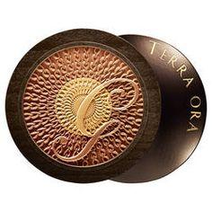 Terra Ora - Terracotta Poudre Star de Guerlain sur Sephora.fr Parfumerie en ligne