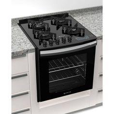 Kitchen Room Design, Kitchen Cabinet Design, Kitchen Interior, Interior Design Living Room, Kitchen Decor, Modern Kitchen Cabinets, Kitchen Gadgets, Kitchen Appliances, My House
