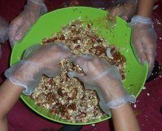 Kids Camping Recipes  Camping Food