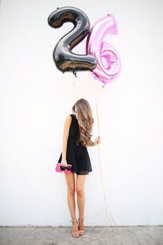 Birthday Q&A! black lace romper , more affordable options HERE and HERE // Steve Madden heels similar pink wallet // Michele watch //. Birthday Goals, 26th Birthday, Girl Birthday, Birthday Ideas, Birthday Photoshoot Ideas, Cake Birthday, Birthday Quotes, Photo Pour Instagram, Wow Photo