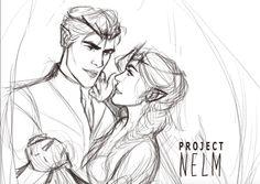 Nelm (@projectnelm) | Twitter