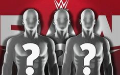 Shane Mcmahon, Vince Mcmahon, R Truth, Dolph Ziggler, Kevin Owens, Horror Show, Seth Rollins, Cool Names, Wwe Superstars