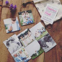 Yay!! Test bestanden!! Die Post flatterte soeben ins Haus und meine @lalalab_app Magnete waren endlich dabei. Also ich bin begeistert! Genaueres zum wie, warum, weshalb dann in Kürze auf meinem Blog. #lalalab #kühlschrankmagnete #magnet  #weddingideas #weddinginspiration #hochzeit #memories #afterwedding #pictures #picstitch #love #weddingphotos #hochzeitsplaner  #hochzeitsplanung #weddingplanner #hhigers #dieringwechselei #germany #hamburg