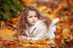 Little Girl Photography, Toddler Photography, Autumn Photography, Creative Photography, Portrait Photography, Fall Family Pictures, Fall Photos, Fall Portraits, Photo Portrait
