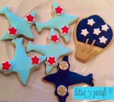 Μπισκότα ζάχαρης Biscuit Donuts, Biscuits, Dairy Free, Sugar, Cookies, Baking, Desserts, Food, Easy