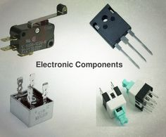The electronic components distributors in India have a major responsibility on their shoulders. They have to cover geographical areas of such extent and deliver the products. A token of appreciation need to be given to the distributors for the timely delivery of the products.