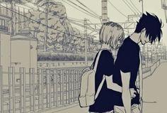하 사진올릴때마다 수명이 줄어드는 느낌이네여 크읔 결론은좋다구ㅇㅇ 친구의친구가 오이카와를 그린거보...