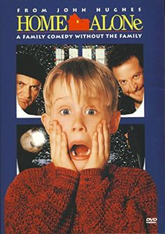 25 Christmas Movies For 25 Days Of Christmas