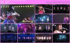 公演配信160514 AKB48 HKT48コレクション公演   AKB48 160514 Team B [Tadaima Renaichuu] LIVE 1400 ALFAFILEAKB48c16051401.Live.part1.rarAKB48c16051401.Live.part2.rarAKB48c16051401.Live.part3.rar ALFAFILE AKB48 160514 Team B [Tadaima Renaichuu] LIVE 1800 ALFAFILEAKB48d16051402.Live.part1.rarAKB48d16051402.Live.part2.rarAKB48d16051402.Live.part3.rar ALFAFILE HKT48 160514 Team H [Saishuu Bell ga Naru] LIVE 1300 (at SKE48 Theater)…