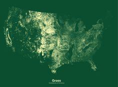 Minimal Maps — Michael Pecirno