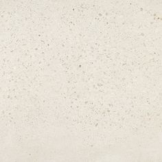 Aggregate Off-White | With the impact of concrete and benefits of porcelain, our Aggregate Off-White Tile is available in Matt, Semi-Polish and Decorative.
