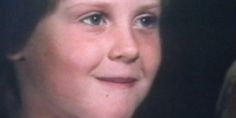 Police, possibly spurred on by public outcry, have decided to reopen the case of a California girl who's been missing for a quarter century.