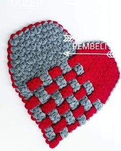 Pot Holders, Elsa, Blanket, Sewing, Ideas, Long Scarf, Crocheting, Spool Knitting, Wool