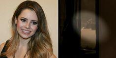 revelou durante participação via web noEncontrodesta quinta-feira, 24, que ficou presa com a mãe,N...