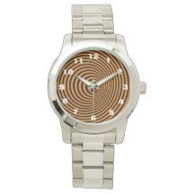 Up To 40 % OFF Boho Chic designer wrist watches.   Feel Good Fashion & Living® www.marijkeverkerkdesign.nl