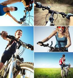 Find Set Pictures Bicycle Theme stock images in HD and millions of other royalty-free stock photos, illustrations and vectors in the Shutterstock collection. Thousands of new, high-quality pictures added every day. Themes Photo, Adventure Activities, Extreme Sports, Mountain Biking, Cycling, Photo Editing, Bicycle, Tours, Stock Photos
