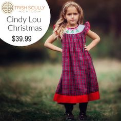 1000 Images About Trish Scully Child On Pinterest