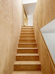 Douglas Fir plywood in 18mm and 11mm