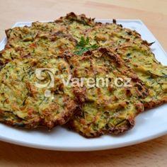 https://recepty.vareni.cz/fitness-cuketove-placky-z-trouby/