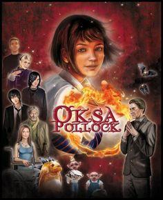 OKSA POLLOCK TOME 5 PDF DOWNLOAD