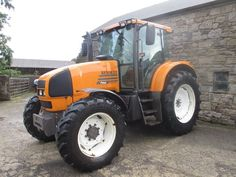 Discover All Tractors For Sale in Ireland on DoneDeal. Buy & Sell on Ireland's Largest Tractors Marketplace. Tractors For Sale, Buy And Sell, Cars, Vehicles, Autos, Car, Car, Automobile, Vehicle