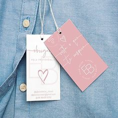 Boutique Interior, Jewelry Packaging, Hang Tags, Fashion Branding, Packaging Design, Clip Art, Lingerie, Logos, Illustration Art