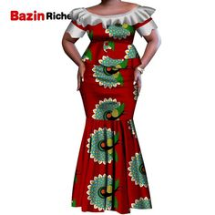 African Traditional Wear, Traditional Outfits, 2 Piece Skirt Set, African Clothes, Fashion Outfits, Clothing Styles, Formal Dresses, Skirts, How To Wear