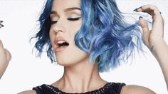 SAVE YOUR HAIR COLOR: Take Home the Shampoo + Conditioner Your Stylist Uses