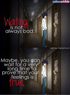 Morals Quotes, True Quotes, Meaningful Quotes, Inspirational Quotes, Anime Qoutes, Air Gear, Character Quotes, Dark Quotes, Happy Quotes