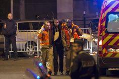 """BLOG ÁLVARO NEVES """"O ETERNO APRENDIZ"""" : TERRORISTAS DISPARAM POR 10 A 15 MINUTOS COM RIFLE..."""