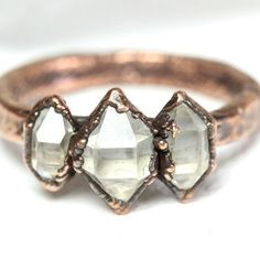 Shop Healing Crystal Rings on WaneloGEMSTONES! ★★Timothy John Designs★★◀http://timothyjohndesigns.com◀FIND US @ FACEBOOK◀TWITTER◀INSTAGRAM! semiprecious jewelry necklace earrings bracelets trendy luxurious handcrafted made in NYC USA~!
