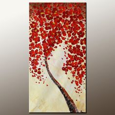 Hey, I found this really awesome Etsy listing at https://www.etsy.com/listing/195225962/oil-painting-canvas-art-framed-painting