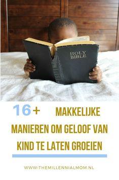 Inspiration, Blog, Biblical Inspiration, Blogging, Inspirational, Inhalation