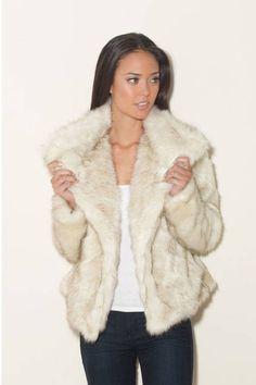 Pin by Roxana Russo on Roxana wonderful fur world | Pinterest
