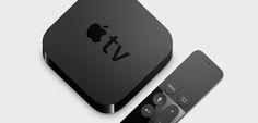 Conoce sobre Algunos distribuidores oficiales de Apple empiezan a aceptar reservas de los nuevos Apple TV y el iPad Pro
