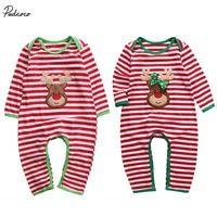 Find All China Products On Sale from Pudcoco s Store on Aliexpress.com - 2 pcs  Bebê Crianças Meninas Minnie Mouse Roupas Definir Casaco de Manga Longa Com  ... dcb01374088