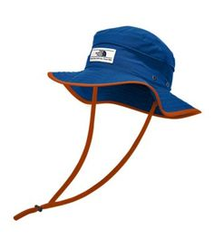 33a7c7e966edb5 This collapsible, bucket-style hat often used by military forces delivers a  full suite. United States