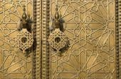 Stock Photo of Morrocco, Fez, decorative fretwork, close-up x12083543 - Search Stock Images, Poster Photographs, Pictures, and Clip Art Photos - x12083543.jpg