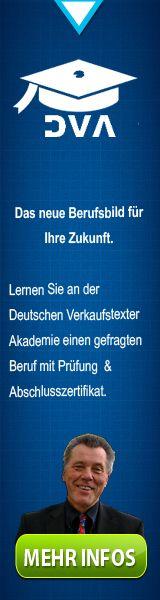 Deutsche Verkaufstexter/innen brauchen dringend Verstärkung! So leicht könnt ihr helfen: http://www.simo-werbetext.de/?page_id=15