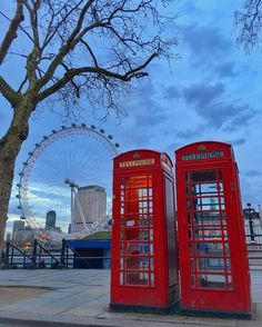 EYE WON'T CALL _ : iPhone 6S Plus : Westminster London ==================== #londoneye #telephonebox #outoforder #sunchasersldn #le_vip_only #justefe_features ==================== by bodzofficial