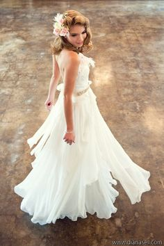 Silk Wedding Dress The Princess Bride by clairelafaye on Etsy Wedding Attire, Wedding Bride, Wedding Gowns, Dream Wedding, Wedding Ideas, Wedding Planning, Wedding Inspiration, Wedding Skirt, Wedding Pictures
