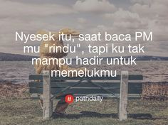 Rude Quotes, People Quotes, Daily Quotes, Unspoken Words, Quotes Indonesia, News Songs, Islamic Quotes, Be Yourself Quotes, Picture Quotes