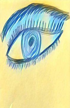 https://society6.com/product/woman-eye-7hz_print